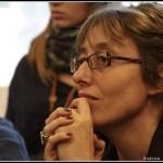 MariaLaura Vanorio