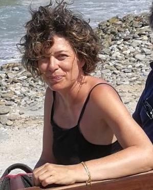 Maria Letizia De Sanctis